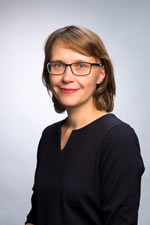 Katrin Lehmusto