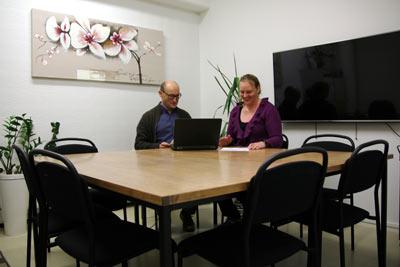 Tilitoimisto Vantaa osaavaa palvelua